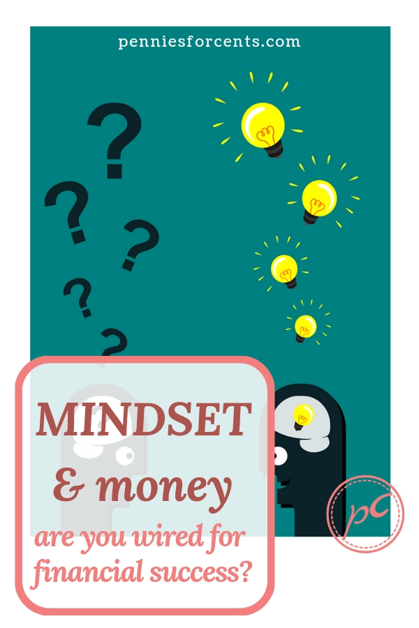growth or fixed mindsets